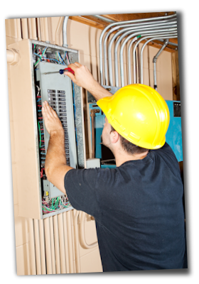 Licensed Electricians Santa Cruz CA