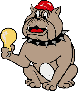 Allegri Bulldog